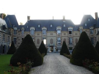 010_hotel_du_brecourt_dsc09774