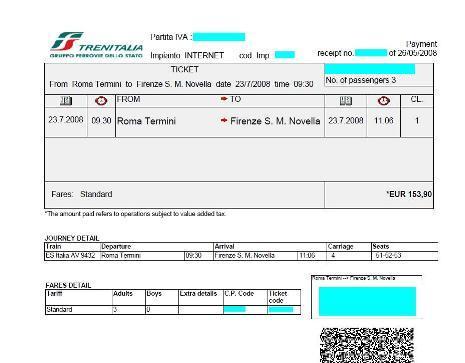 080526_trenitalia_from_roma_to_fi_2