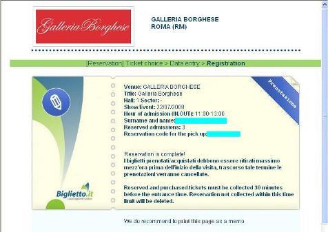 003_080527_galleria_borghese