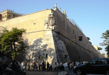 004_070902_to_0914_rome_1085_2