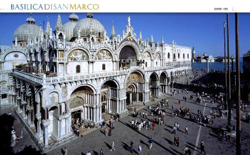004_basilica_di_san_marco_official_