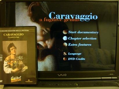 002_080803caravaggio_dvd_001