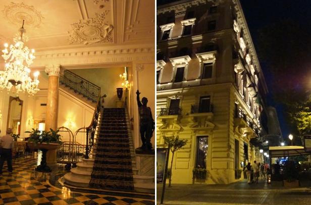 02_regina_hotel_baglioni_080720_to_