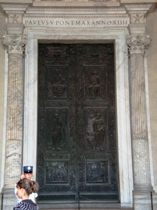 サン・ピエトロ大聖堂の画像 p1_29