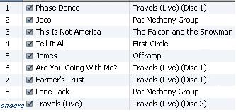 002_pat_metheny_group_live_set_list