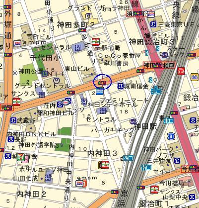 0001_map_kanda