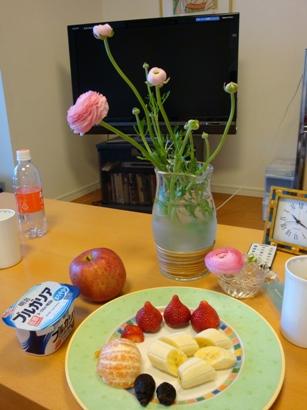 007_01_1003221_fruits_002