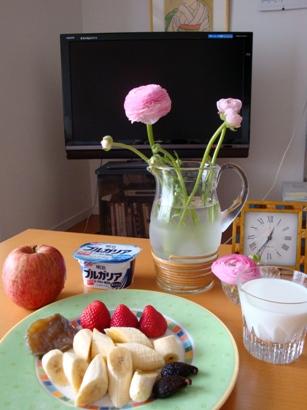007_1003231_fruits_002_2