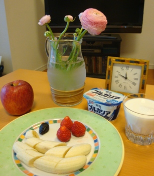 00901_1003241_fruits