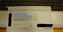 0002_servi_caixa_bakodo_tickets_0_2