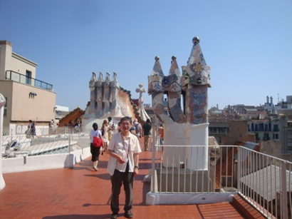 44_20110813_to_21_travel_to_spain_3