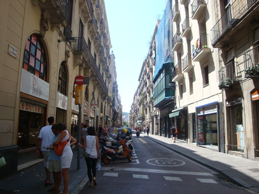 07_20110813_to_21_travel_to_spain_4