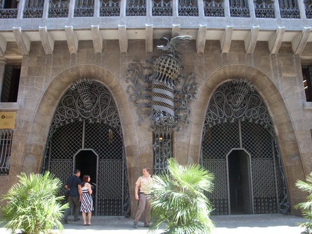 01_20110813_to_21_travel_to_spain_6