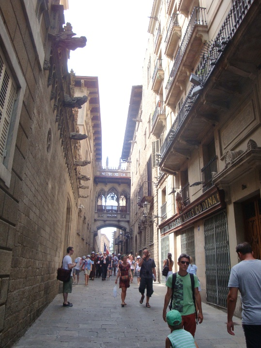 13_20110813_to_21_travel_to_spain_6