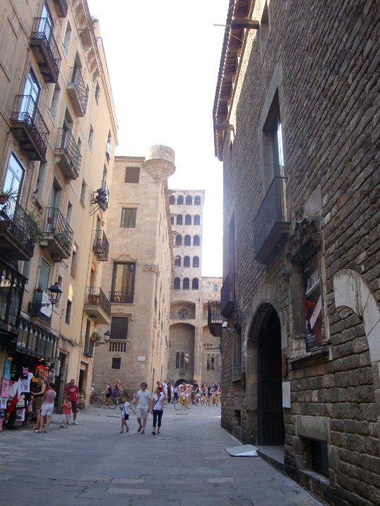 04_20110813_to_21_travel_to_spain_7