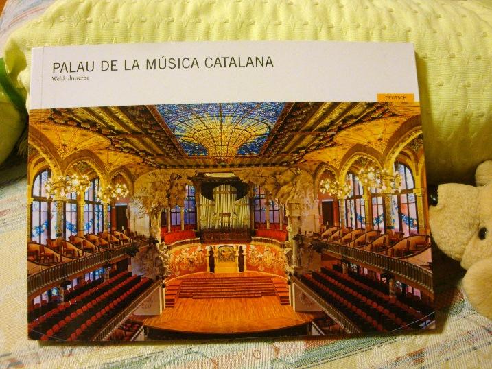 07_110814_palau_de_la_musica_catala