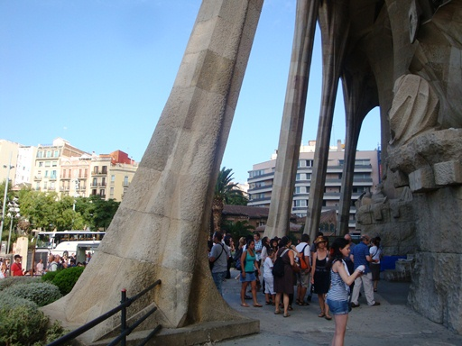 12_20110813_to_21_travel_to_spain_8