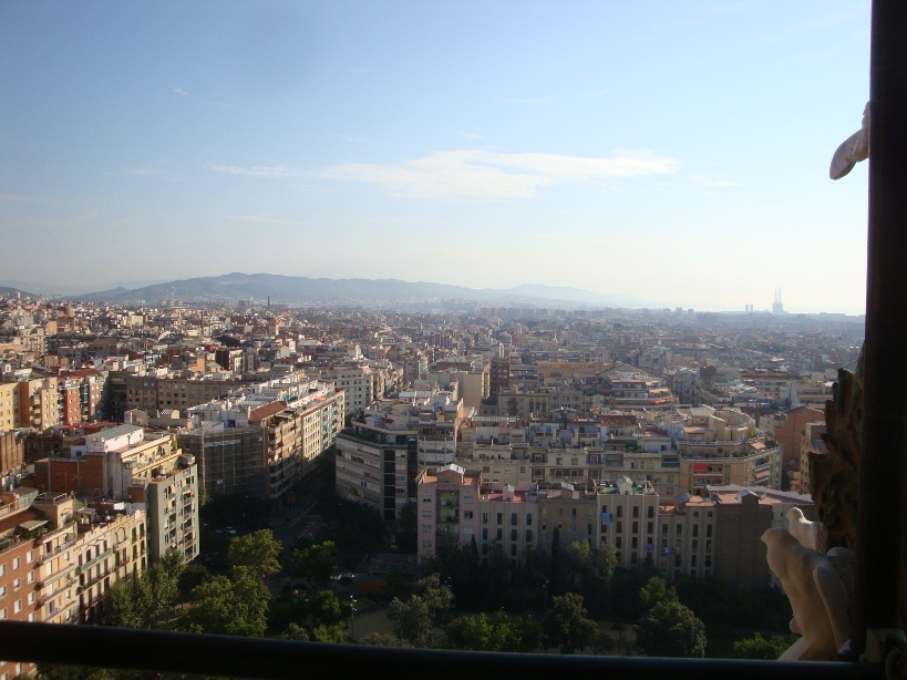 03_20110813_to_21_travel_to_spain_7