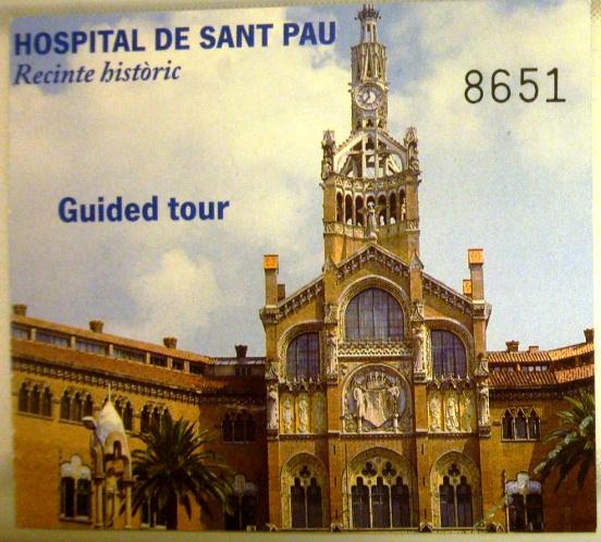 001_hospital_de_sant_pau
