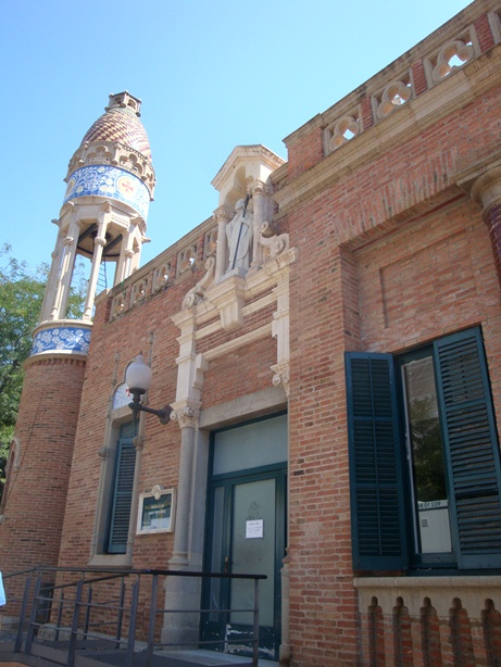 21_20110813_to_21_travel_to_spain_1