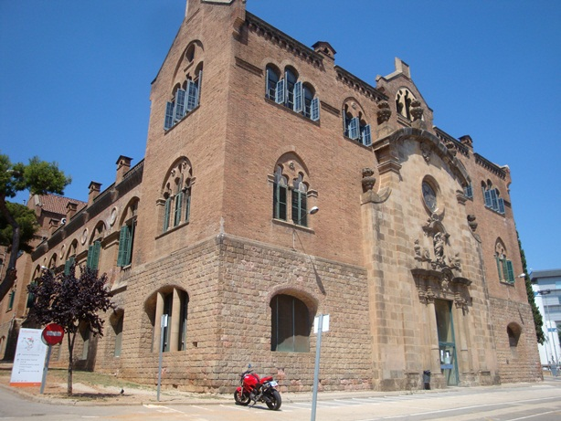 22_20110813_to_21_travel_to_spain_1