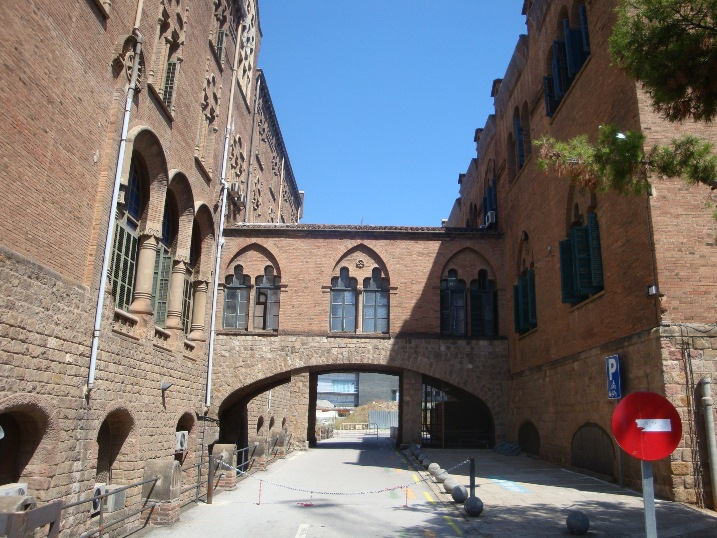 25_20110813_to_21_travel_to_spain_1