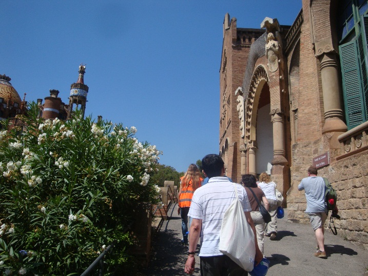 26_20110813_to_21_travel_to_spain_1
