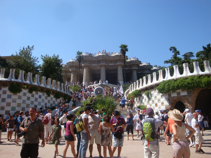 22_20110813_to_21_travel_to_spain_2