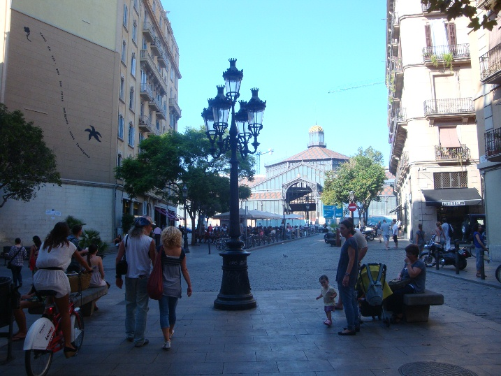 05_20110813_to_21_travel_to_spain_1