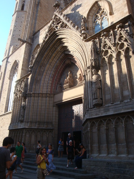 15_20110813_to_21_travel_to_spain_1