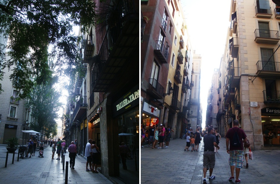 01_20110813_to_21_travel_to_spain_1