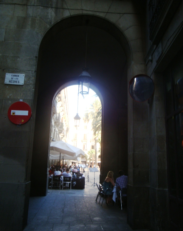 14_20110813_to_21_travel_to_spain_1