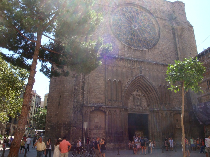 20_20110813_to_21_travel_to_spain_1