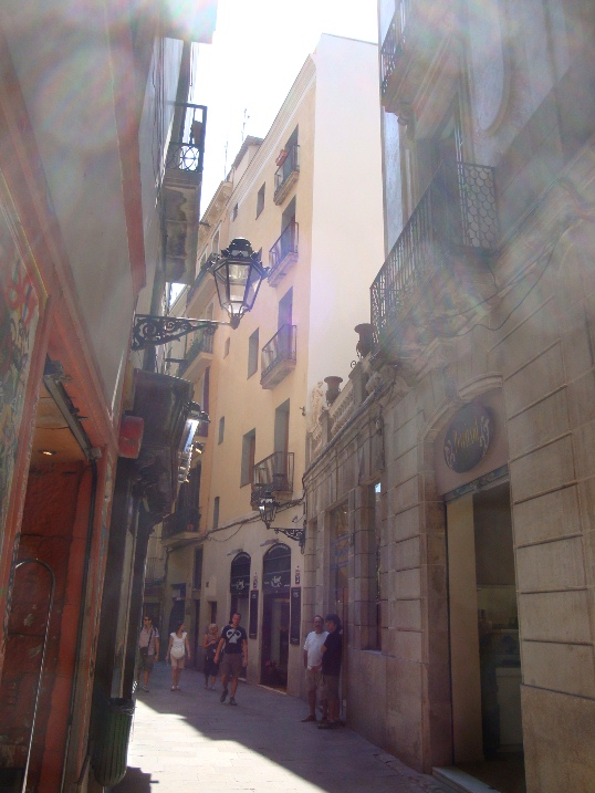 03_20110813_to_21_travel_to_spain_1