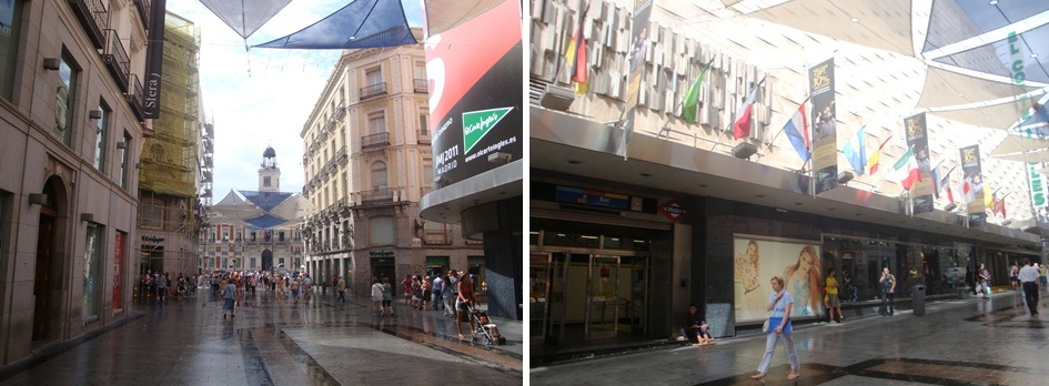 02_20110813_to_21_travel_to_spain_1