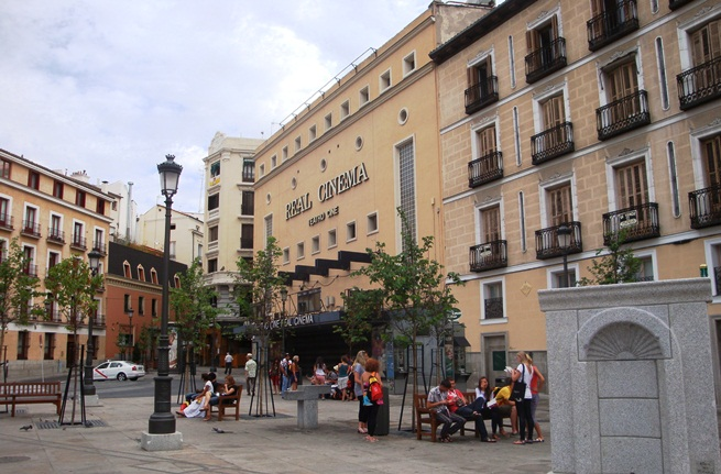 13_20110813_to_21_travel_to_spain_1