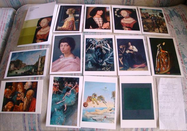 10_museo_thyssen_bornemisza_001