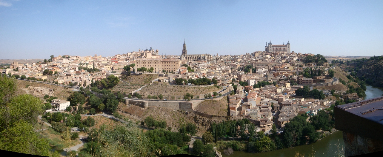 001_20110813_to_21_travel_to_spain_