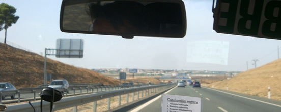 01_20110813_to_21_travel_to_spain_2