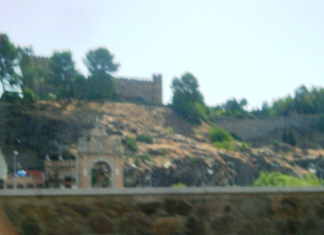 02_20110813_to_21_travel_to_spain_2
