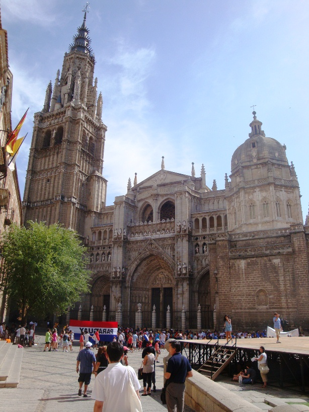02_20110813_to_21_travel_to_spain_3