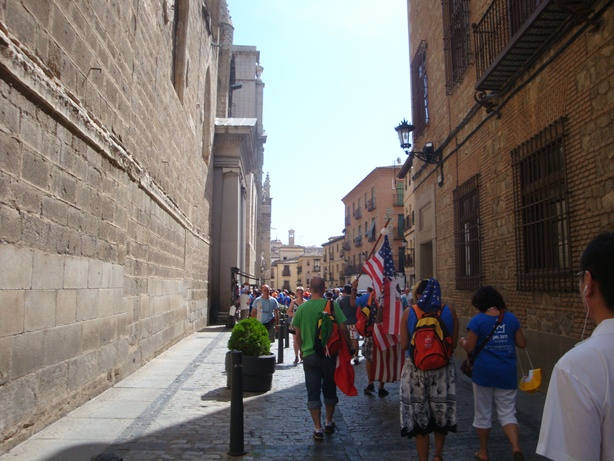 03_20110813_to_21_travel_to_spain_3