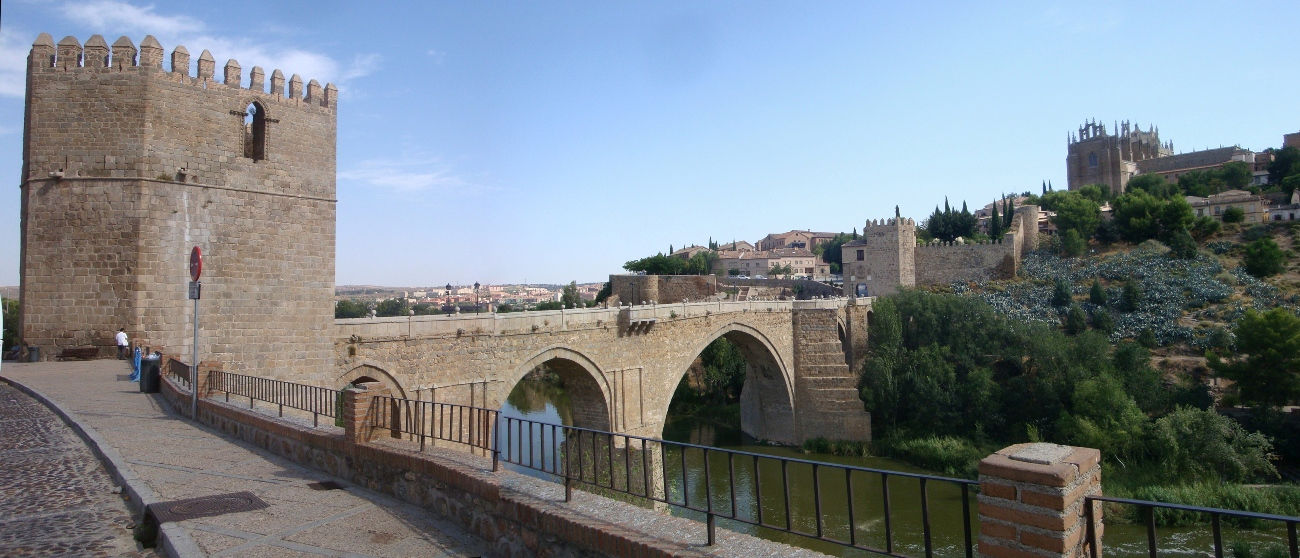05_20110813_to_21_travel_to_spain_2