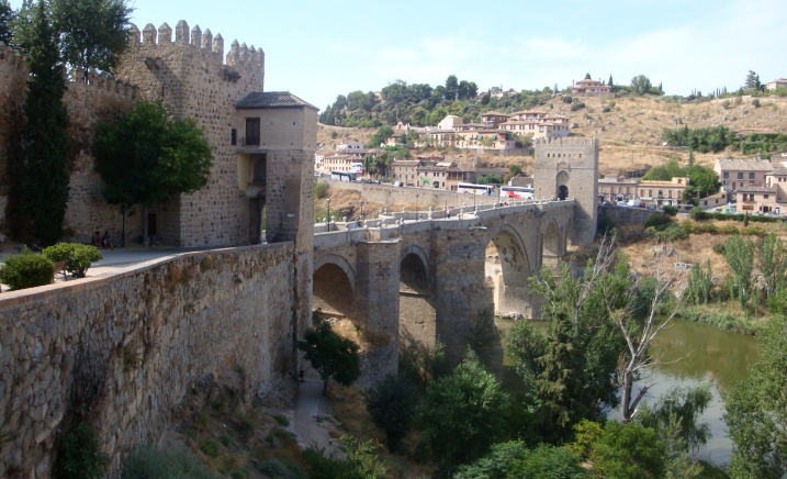 09_21_travel_to_spain_2287