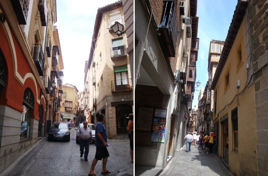 0012_20110813_to_21_travel_to_spain