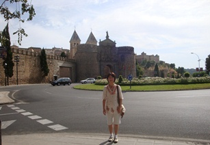 011_20110813_to_21_travel_to_spain_