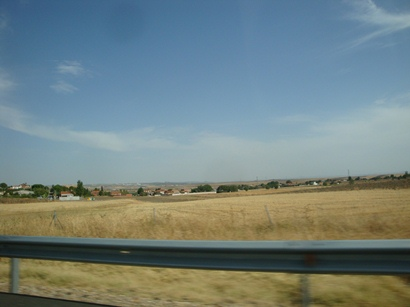 12_20110813_to_21_travel_to_spain_2