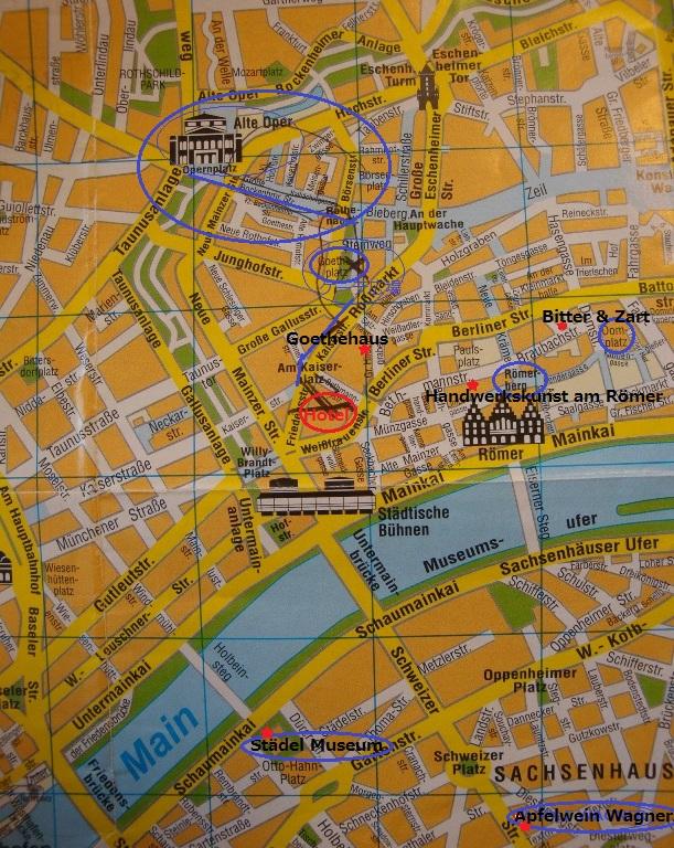 01_130319_frankfurt_map