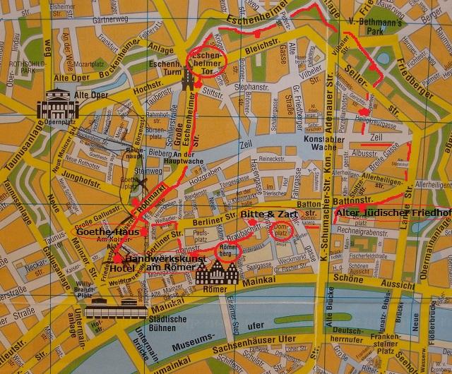 0001_frankfurt_map_2012_08