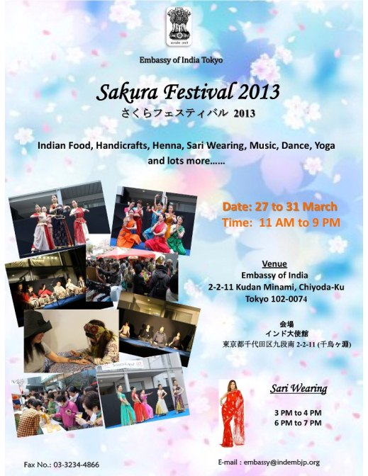 2013_sakurua_festival_embassy_of_in